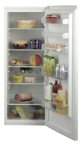 Beko TLDA521W Fridge – Cheap Larder Fridge